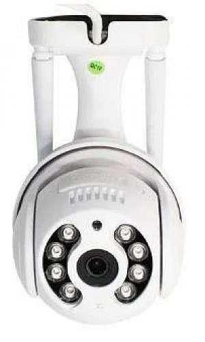 Câmera hd 1080p