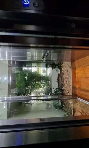 Comprar elevador residencial
