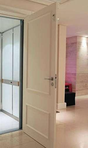 elevador residencial BH