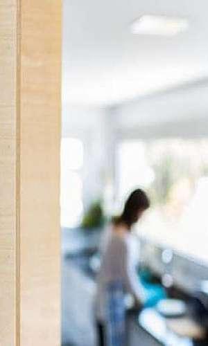 Monitoramento residencial preço