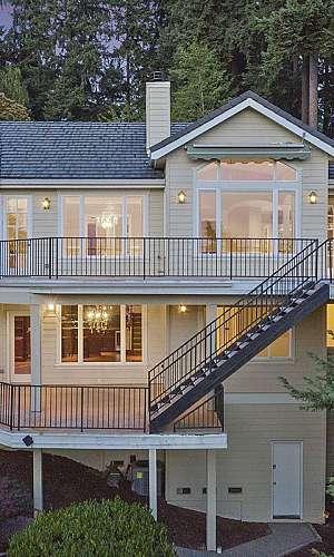 Sistema de automação residencial preço